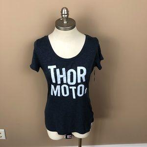Thor Moto Motorcross T-Shirt